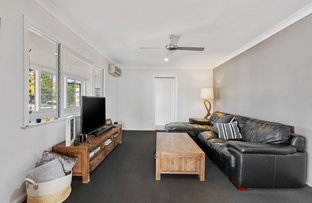 Picture of 180 South Street, Centenary Heights QLD 4350