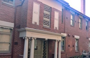 Picture of 501/45 Victoria Parade, Collingwood VIC 3066