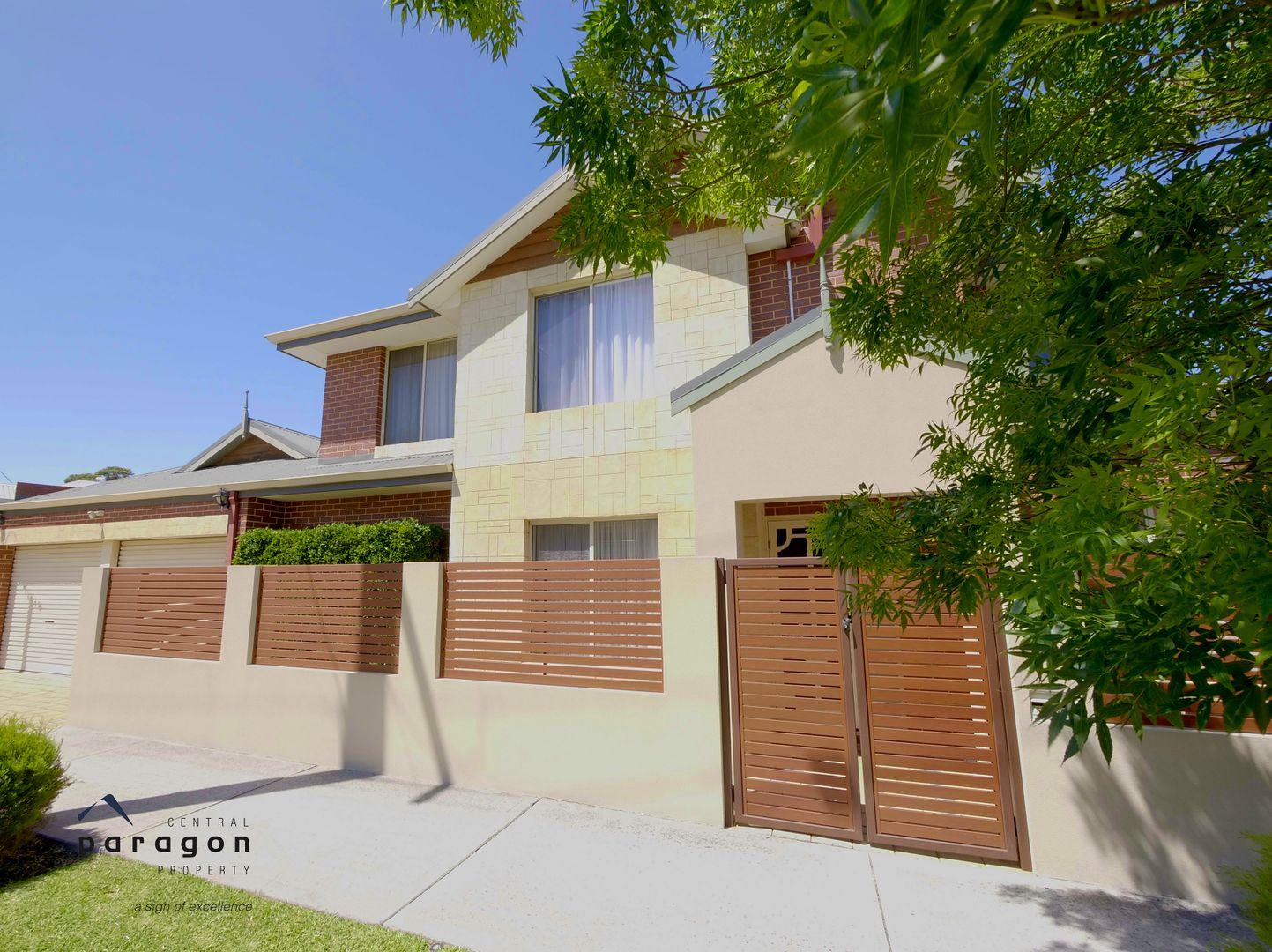 24 Eton Street, North Perth WA 6006, Image 0
