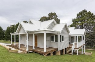 Picture of 12 Rochester Drive, Bundanoon NSW 2578
