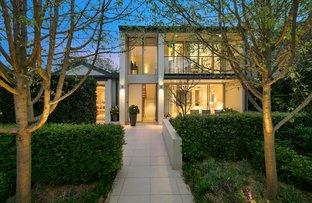 Picture of 9 Knowlman Avenue, Pymble NSW 2073