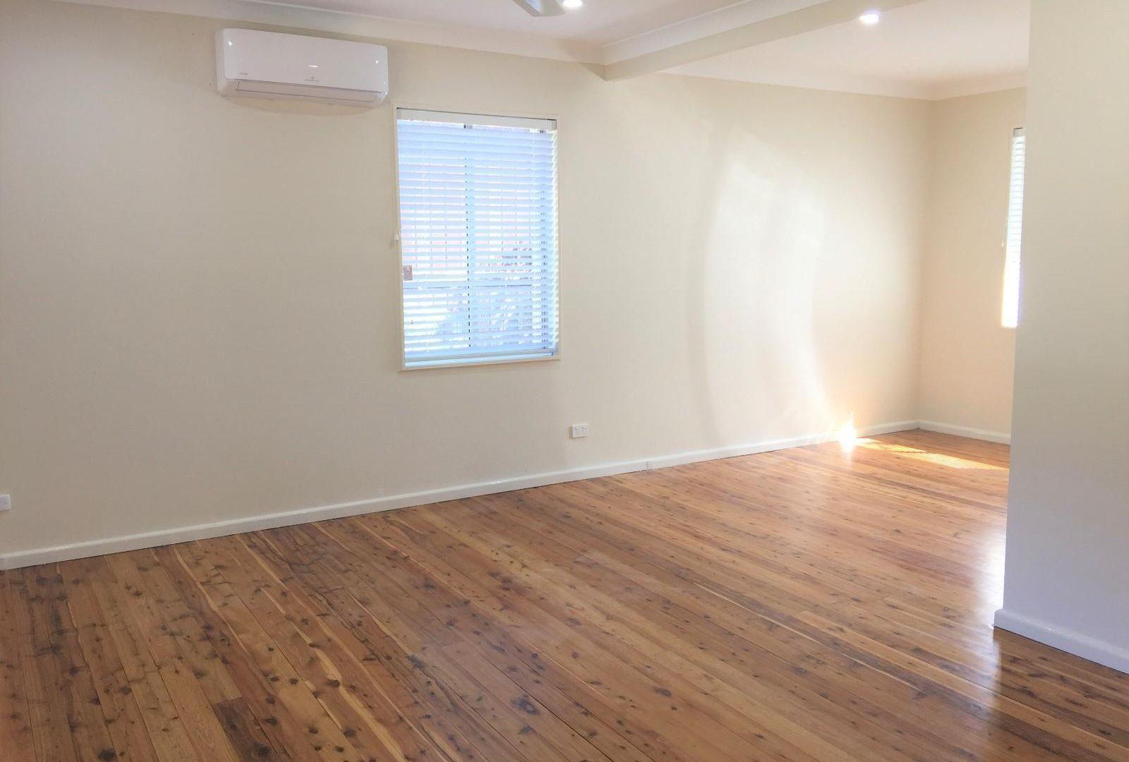 3 Kauri Avenue, Berowra NSW 2081, Image 1