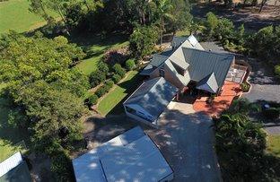 Picture of 4 Riverside Drive, Urunga NSW 2455