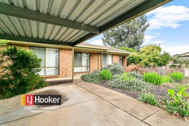 Picture of 11/4 Dylan Court, SALISBURY SA 5108