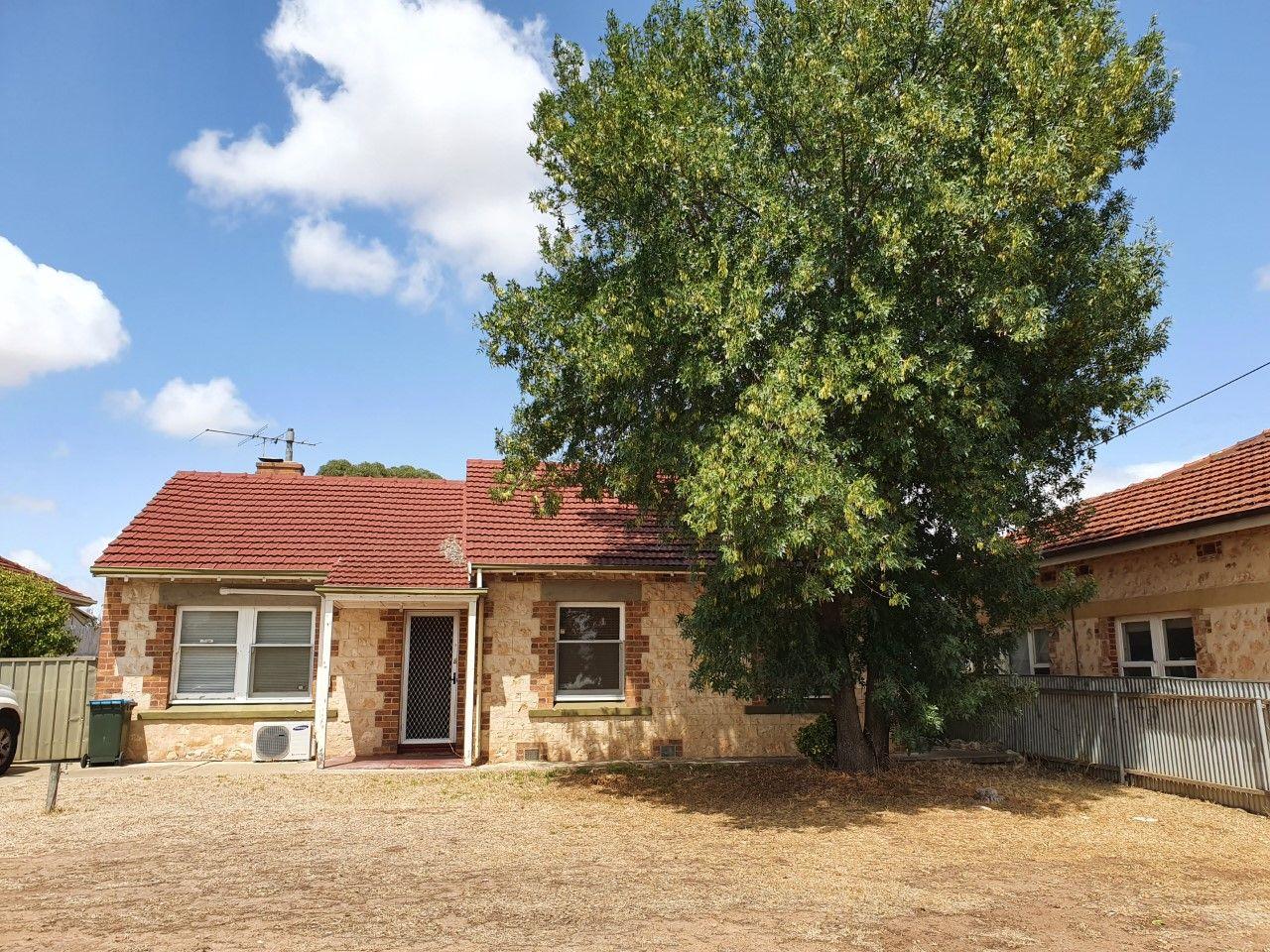 87 Swanport Road, Murray Bridge SA 5253, Image 0