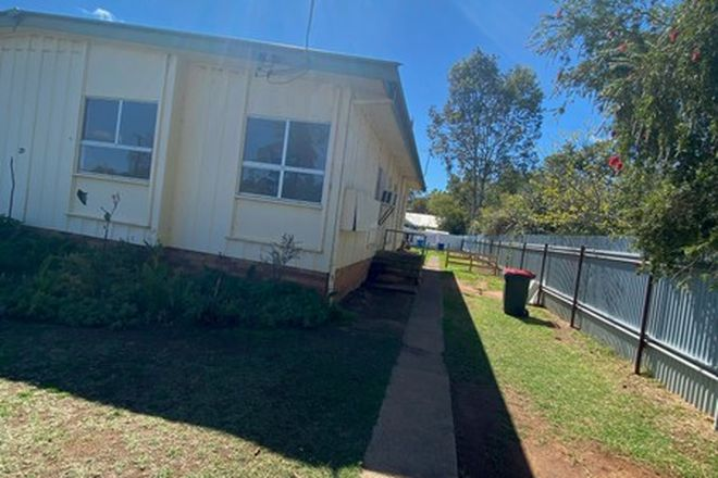 Picture of 1/29 CORMIE AVENUE, WEE WAA NSW 2388