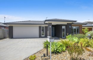 Picture of 26 Sunnymead Avenue, Torquay VIC 3228