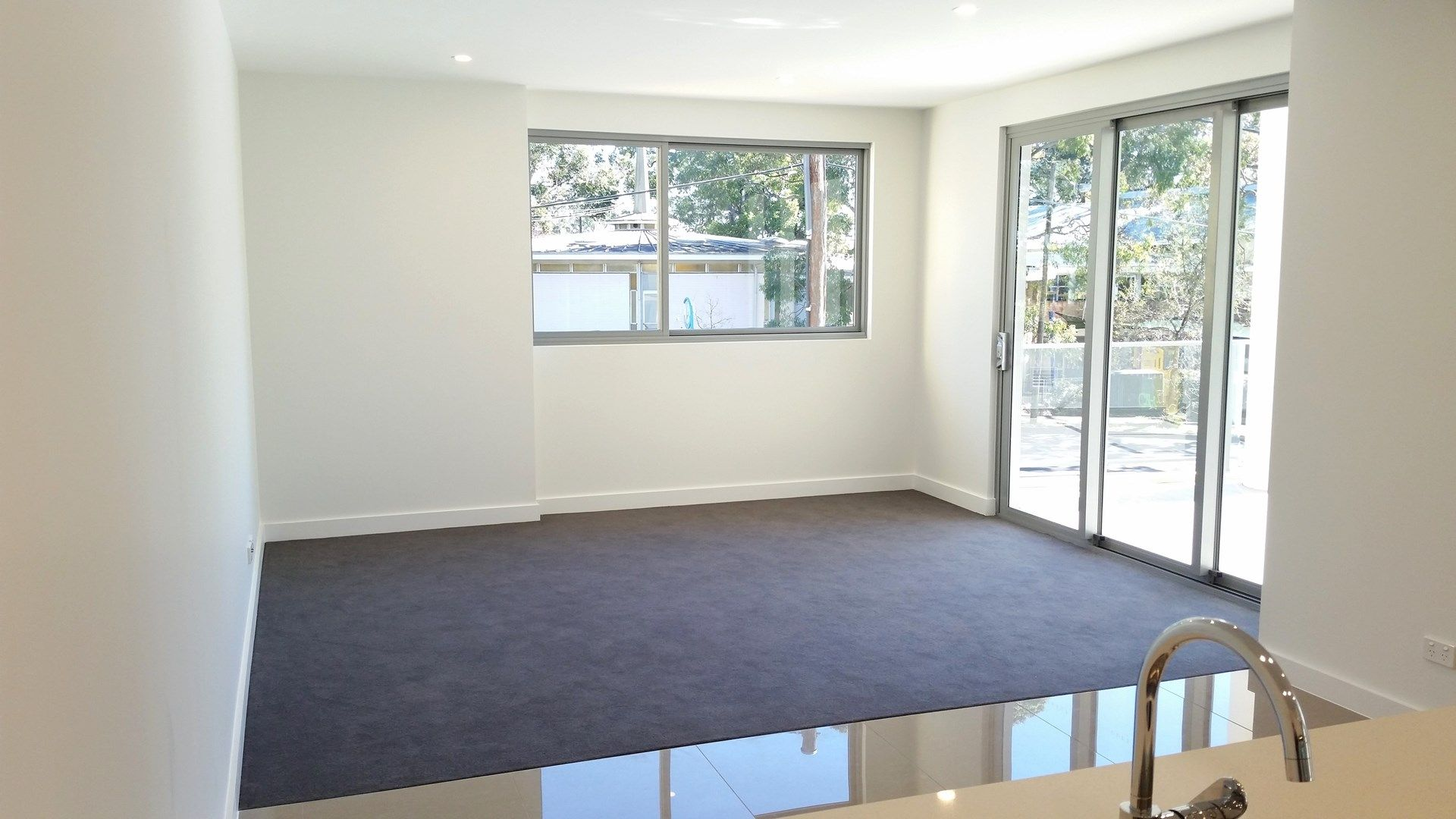 1104/169-177 Mona Vale Rd, St Ives NSW 2075, Image 0