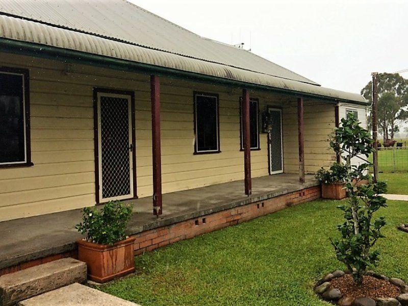 896a North Moto Road, Lansdowne NSW 2430, Image 0