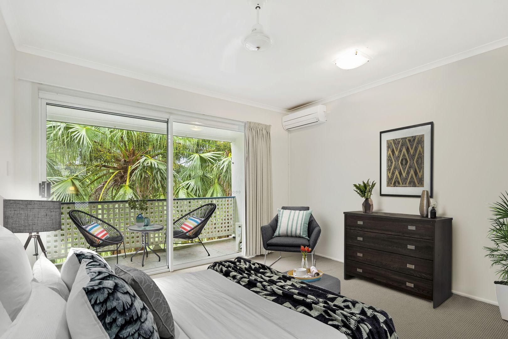2/15 Tropic Road, Cannonvale QLD 4802, Image 1