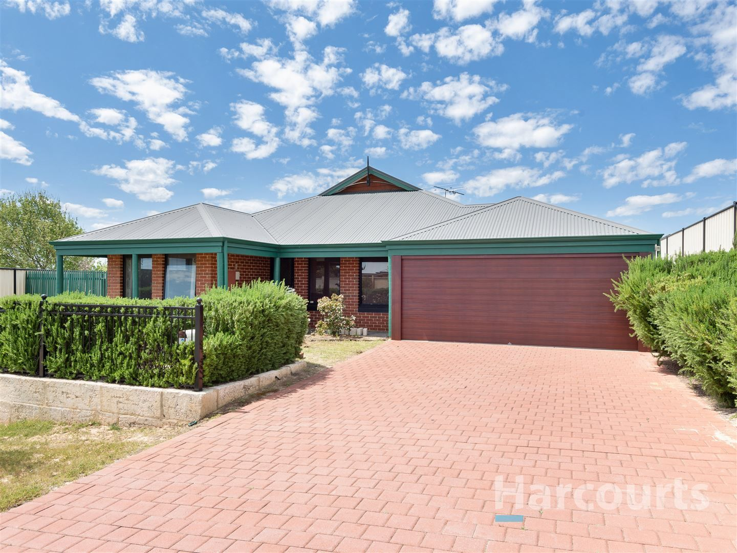 2 Lower Keys Drive, Clarkson WA 6030, Image 0