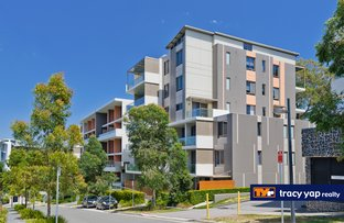 Picture of 218/32-34 Ferntree  Place, Epping NSW 2121