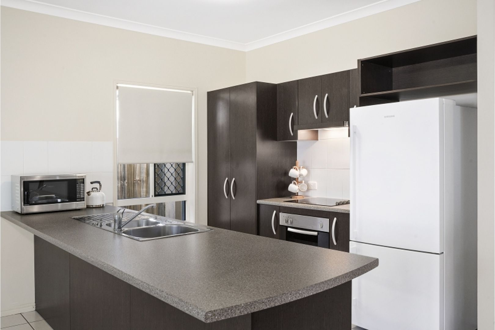 1 Melia Court, Eatons Hill QLD 4037, Image 2
