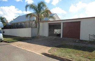 18 Kleeman Street, Whyalla SA 5600