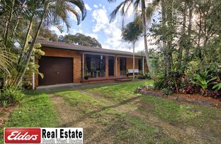 Picture of 38 Hutcheson St, Hat Head NSW 2440