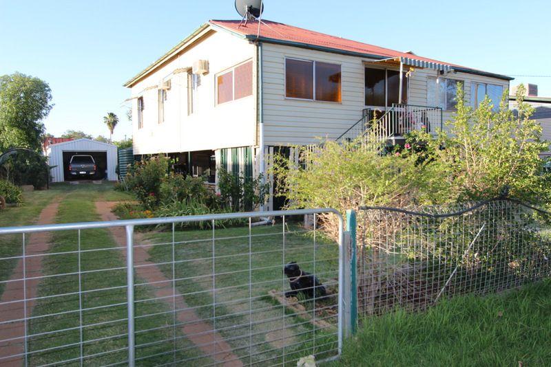 47 King Street, Charleville QLD 4470, Image 0