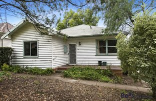 Picture of 4 Kevin Street, Sunshine VIC 3020