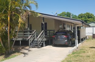 Picture of 12 Nicklin St, Moura QLD 4718