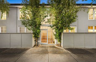 Picture of 5/6 Langville Court, Malvern East VIC 3145