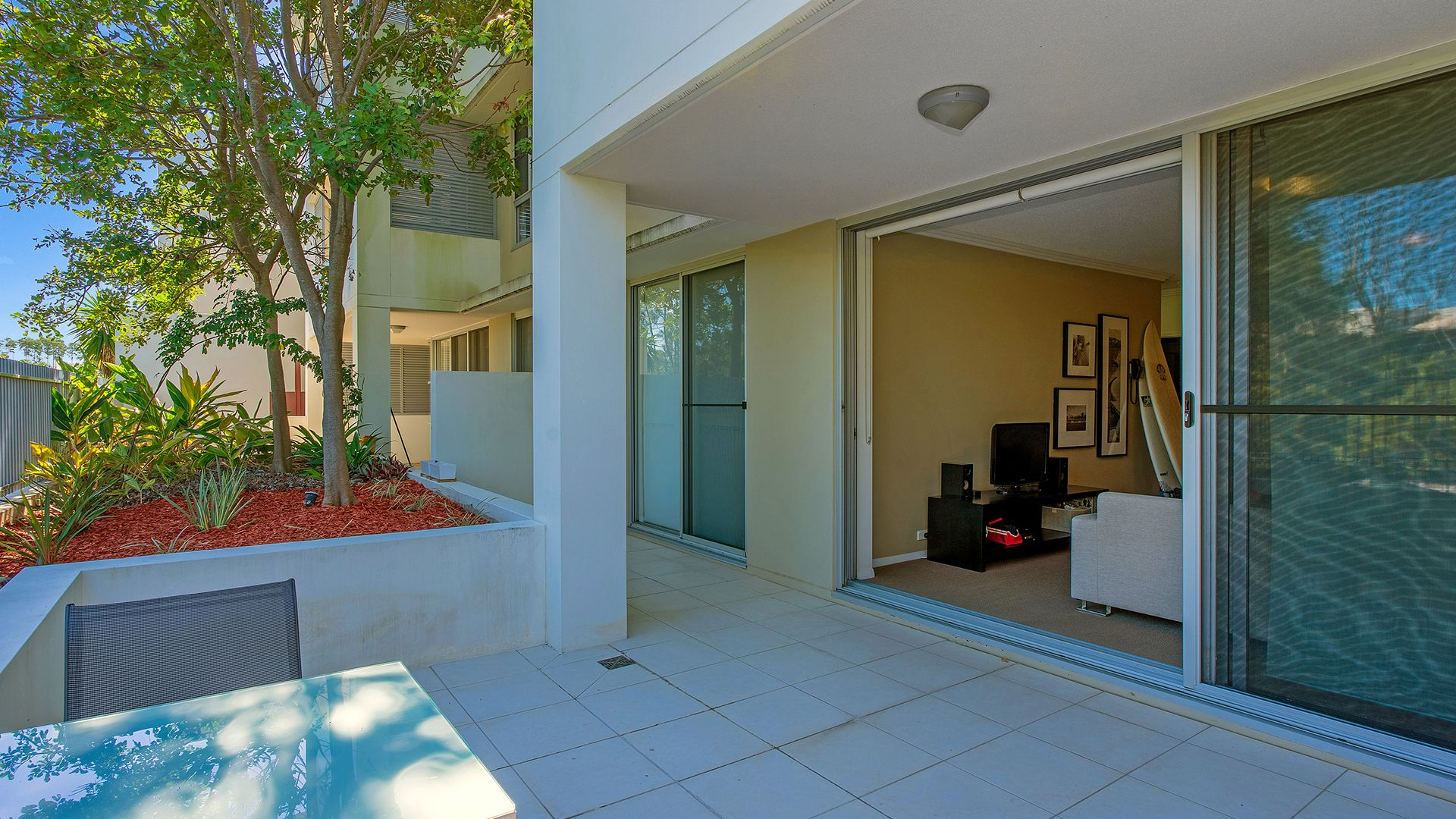 102/1-7 Moores Crescent, Varsity Lakes QLD 4227, Image 2