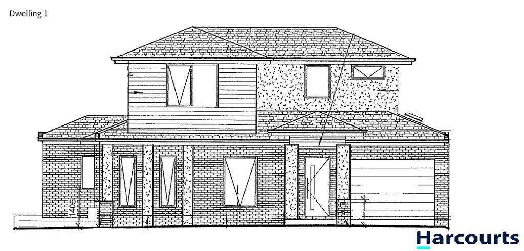 1-4/66 Heyington Avenue, Thomastown VIC 3074, Image 0