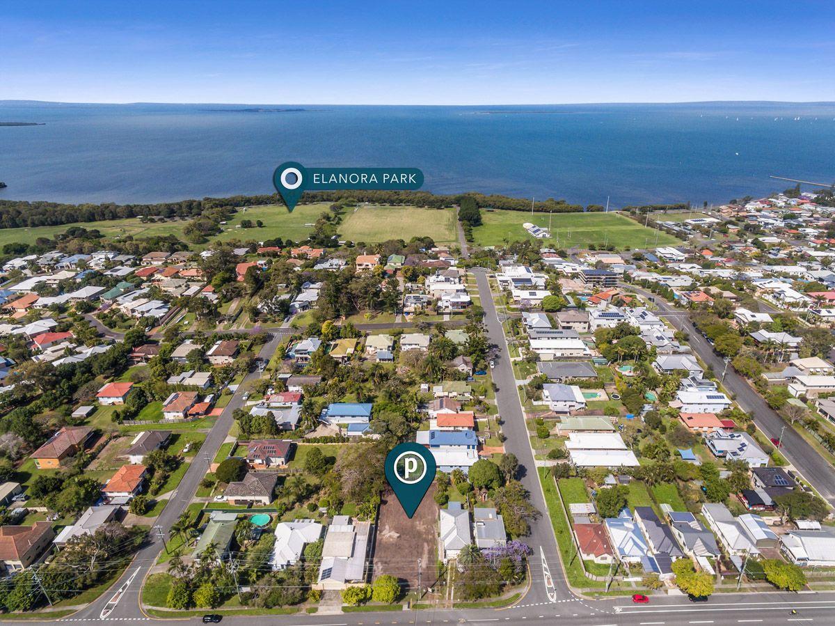 449 Tingal Road, Wynnum QLD 4178, Image 1