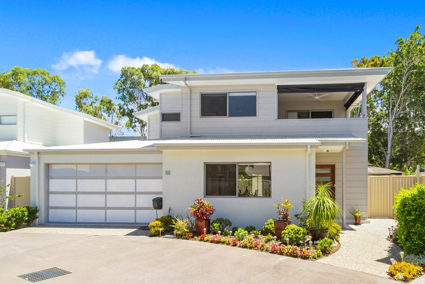 94/2 Barneys Point Road, Banora Point NSW 2486, Image 0