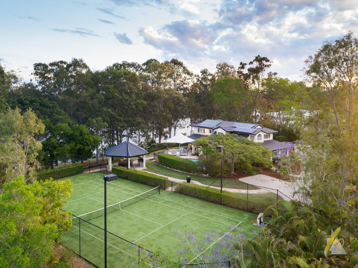 95 Lather Road, Bellbowrie QLD 4070, Image 0