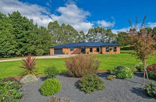 Picture of 35 Mauds Road, Scotchtown TAS 7330