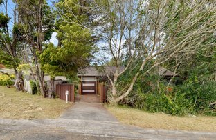 Picture of 29 Sturt Street, Campbelltown NSW 2560