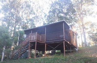 Picture of 67 Youngs Drive, Doonan QLD 4562