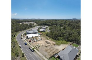 30 Panorama Drive, Reedy Creek QLD 4227