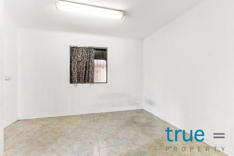 2a William Street, Leichhardt NSW 2040, Image 1