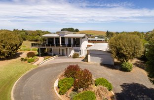 Picture of 35 Anderson Street, San Remo VIC 3925
