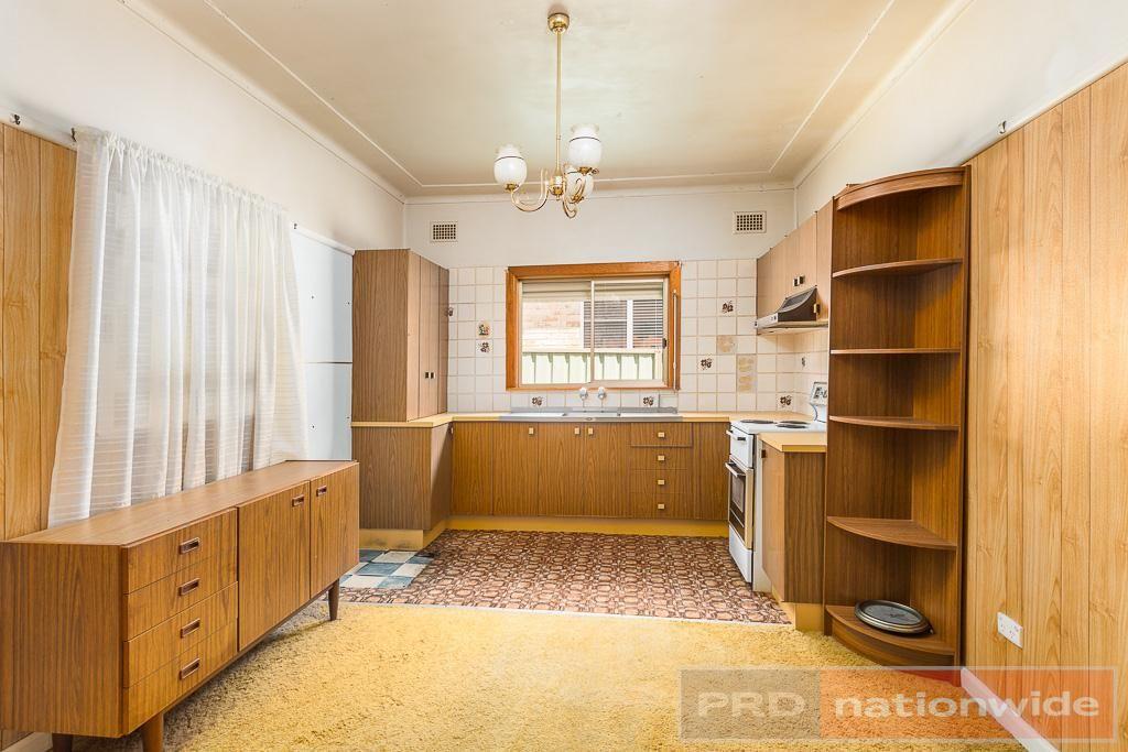 59 Milford Avenue, Panania NSW 2213, Image 2