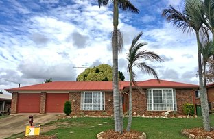 Picture of 96 Davey Road, Gatton QLD 4343
