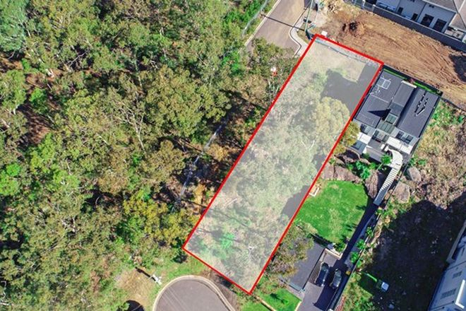 Picture of 65 Riverview Road, PLEASURE POINT NSW 2172