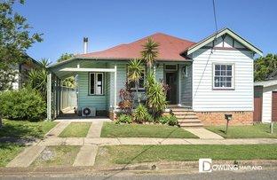 Picture of 17 Bronwyn Street, Telarah NSW 2320