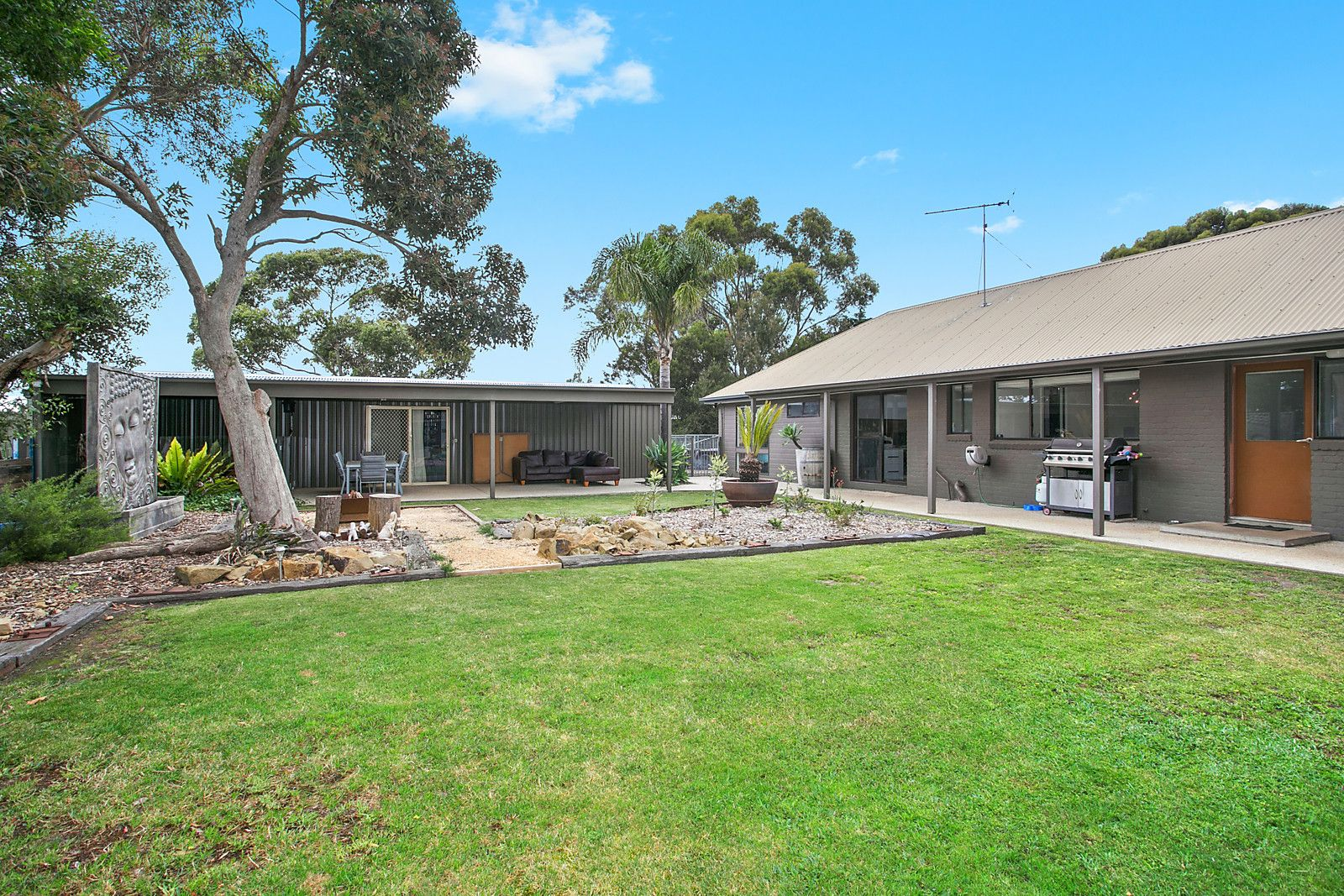 21-29 Chipperfield Drive, Moolap VIC 3224, Image 0
