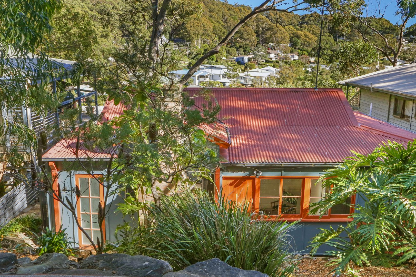 6 Flora Ave, Hardys Bay NSW 2257, Image 2