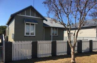 Picture of 10 Hilda Street, Cessnock NSW 2325