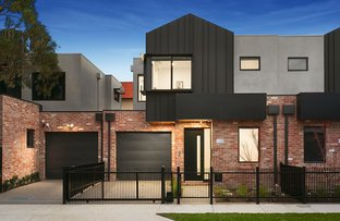 Picture of 1a Mayfield Street, Coburg VIC 3058