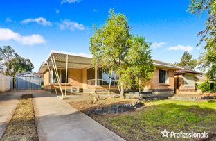 Picture of 32 Snell Avenue, Hillbank SA 5112
