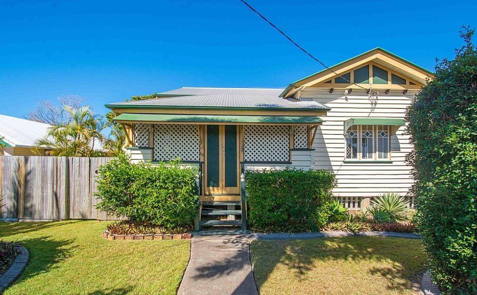 22 Burnett Street, Bundaberg South QLD 4670, Image 0