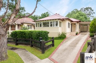 35 Alpha Road, Camden NSW 2570