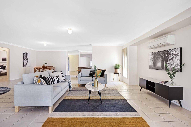 53 Norfolk Street, Ashtonfield NSW 2323, Image 2