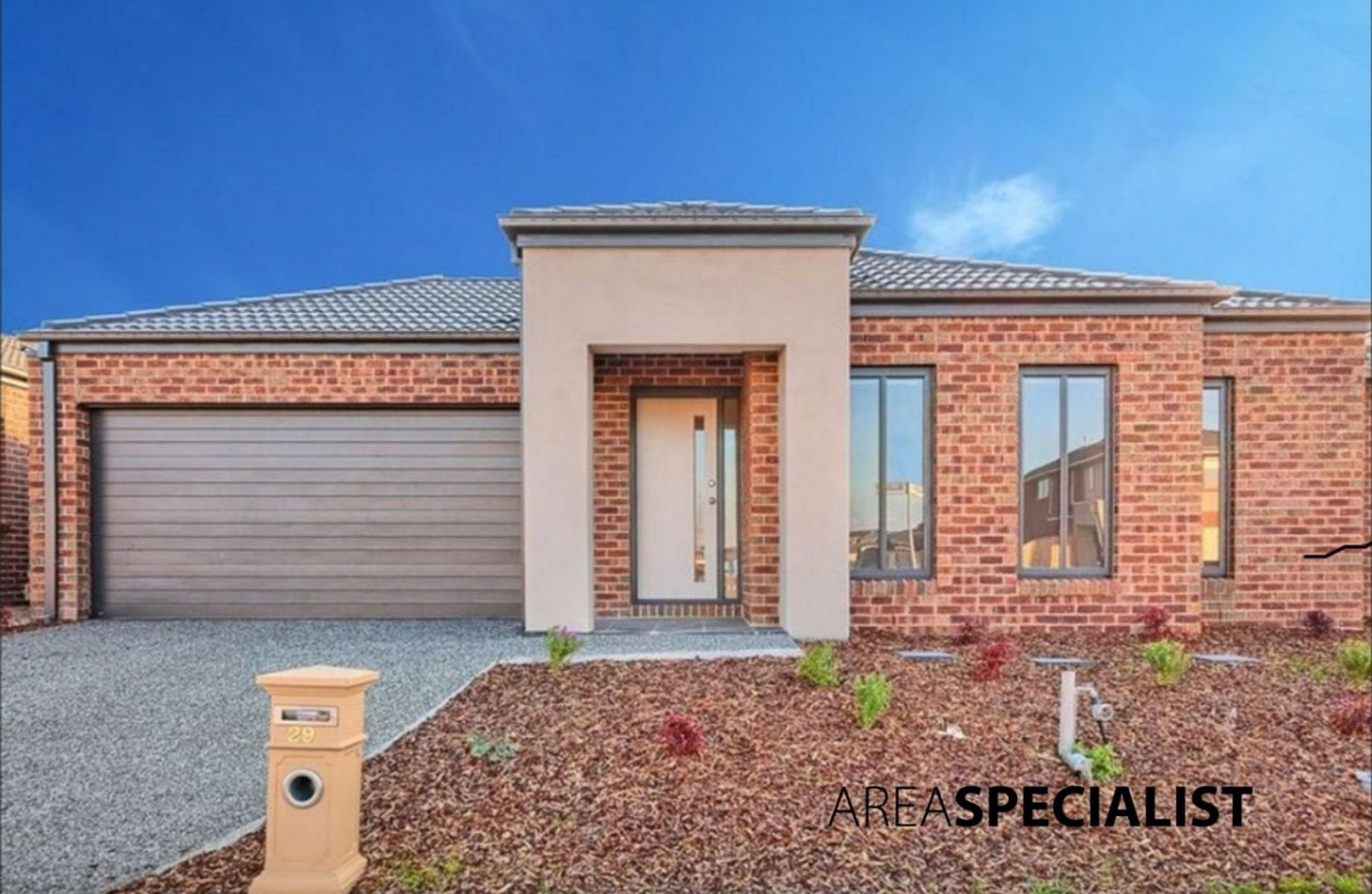 29 Selleck Drive, Point Cook VIC 3030, Image 0