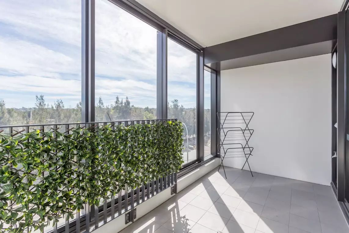 407/55 Hill Road, Wentworth Point NSW 2127, Image 2