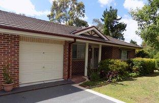 Picture of 12/1 Glendarrah St, Hazelbrook NSW 2779