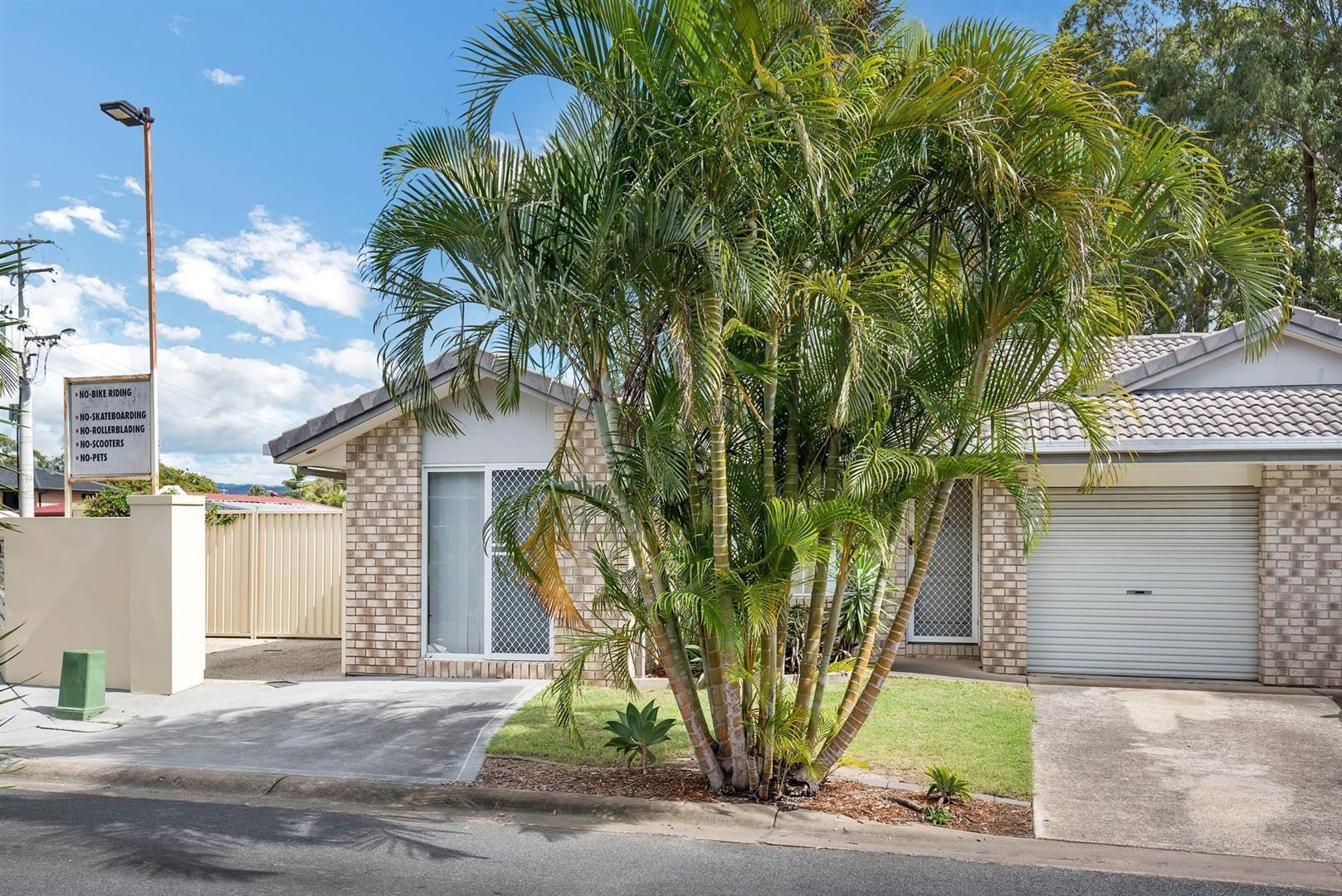 1/15 Yaun Street, Coomera QLD 4209, Image 0